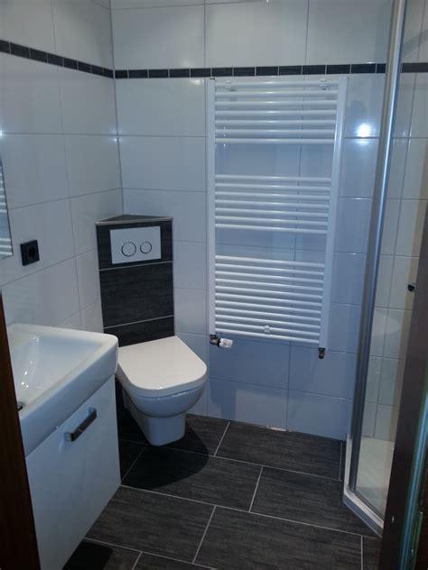 Kleines Bad Mit Dusche Und Waschbecken by G 228 Ste Wc Mit Dusche Bad G 228 Ste Wc Gast Und
