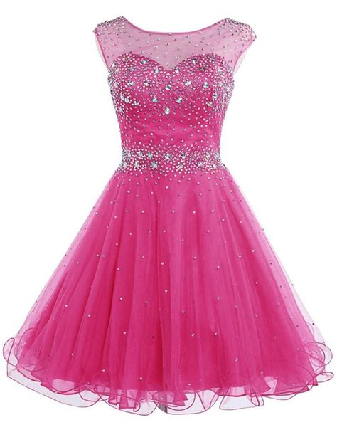 Klething Manggar Pink Dress 7 8th find more homecoming dresses information about pink homecoming dresses 2016 cheap 8th
