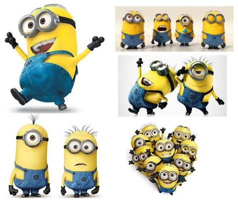 Sale Rayx T Shirt Minions Bulls 1000 images about minion on minion shirts minions and despicable me