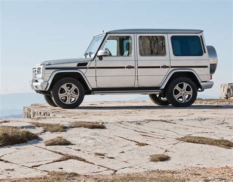 mercedes benz g class 2013 mercedes benz g class reviews and rating motor trend