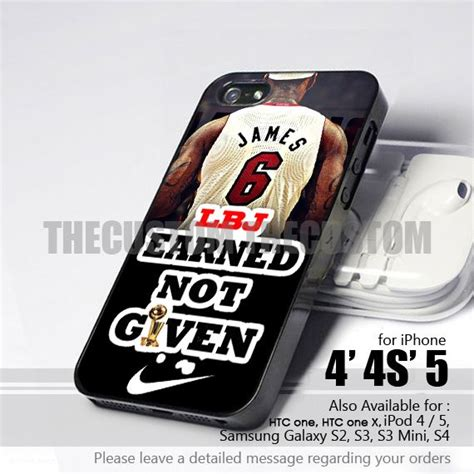 Nike Traffic Sports Iphone Sport Shoes 4 4s 5 5s 5c 6 6s Plus 1000 images about ipod cases on samsung