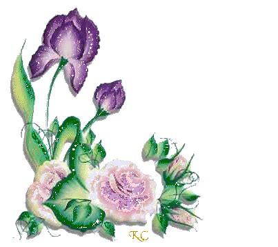 imagenes movibles variadas flores baul de imagenes variadas gabitos flores