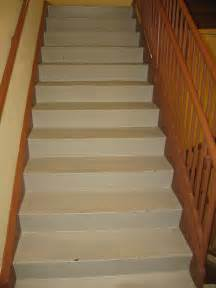 How Long Are Stairs by File Long Flight Of Stairs Jpg