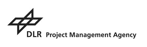 pt dlr l agence de gestion de projets 224 dlr era can
