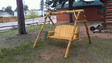 outdoor log furniture williams log cabin furniture outdoor log furniture