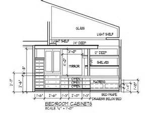 Off The Shelf House Plans. Off. House Plans With Pictures