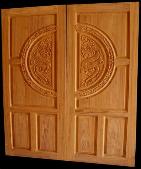 double door designs double front door designs wood kerala special gallery