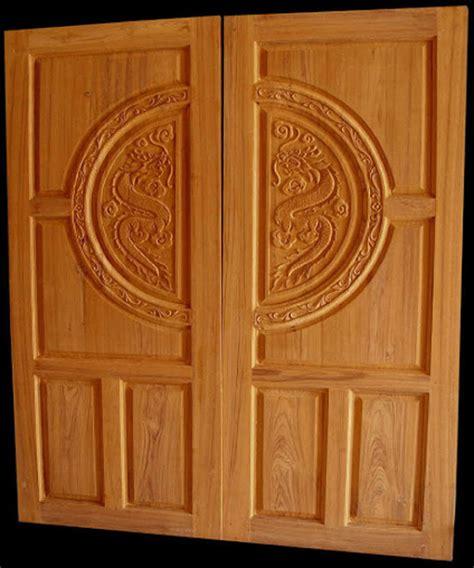 double door designs double front door designs wood kerala special gallery wood design ideas