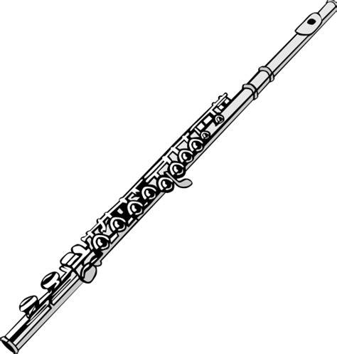 flute musicinstrumentsfluteflutepnghtml