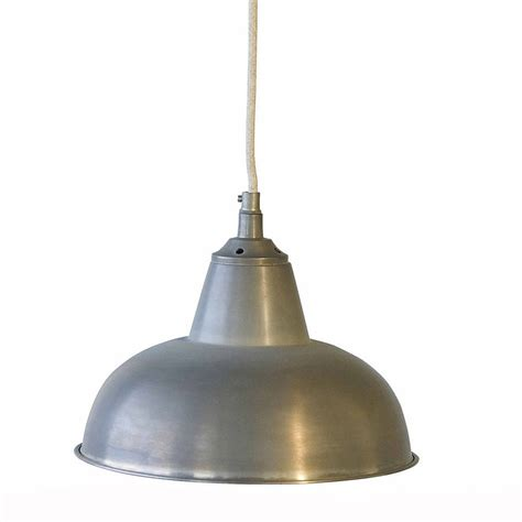 Stunning Industrial Pendant Lighting Options Decor Trends Industrial Pendant Lights For Kitchen