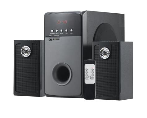 china 2 1 home theater speaker system la 3002 china