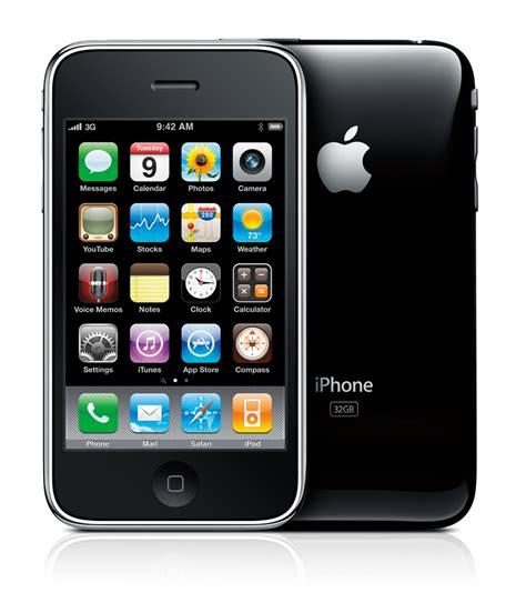 d iphone l iphone 3gs 224 moiti 233 prix 224 l approche d un nouveau mod 232 le