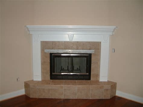 Ideas For Fireplace Surround Designs Corner Fireplace Surround Ideas Ehowcom Hawaii Dermatology