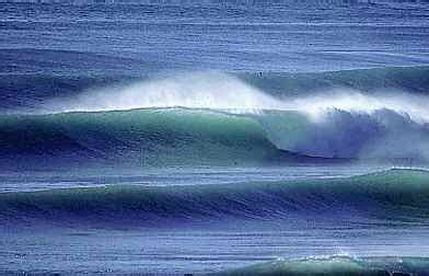 olas oscilacion y traslacion ser ola en el mar eleva tu voz