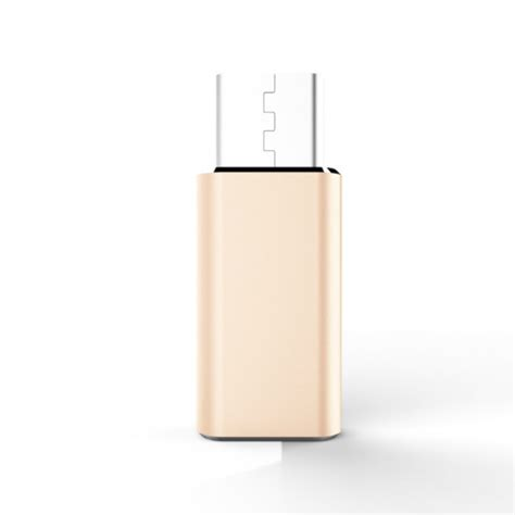 Tg239 Kabel Data Xiaomi Type C Kw jual nillkin micro usb to usb type c adapter gold indonesia original harga murah