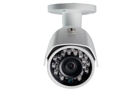 color vision security color vision security cameras lorex