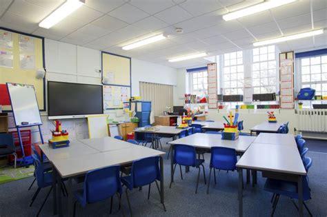 layout de un salon de clases ccoo denuncia que m 225 s de 2 000 aulas superan las ratios de