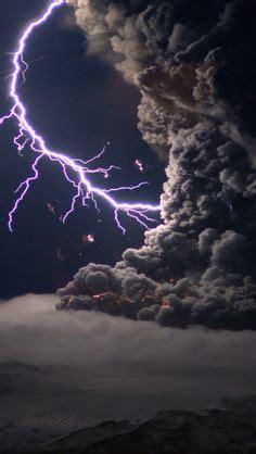 antonio vivaldi stormtormenta impossible photos of lightning lightning explained