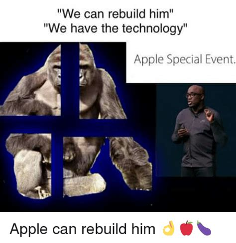 We Can Rebuild by 25 Best Memes About We Can Rebuild Him We The