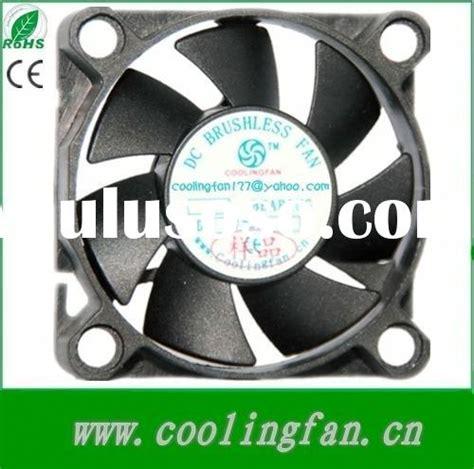 small fans for sale farm fans dryers for sale farm fans dryers for sale
