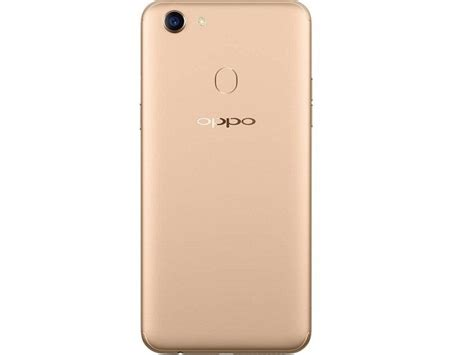 New Oppo F5 4gb oppo f5 4gb specifications price reviews and comparision in india february 2018