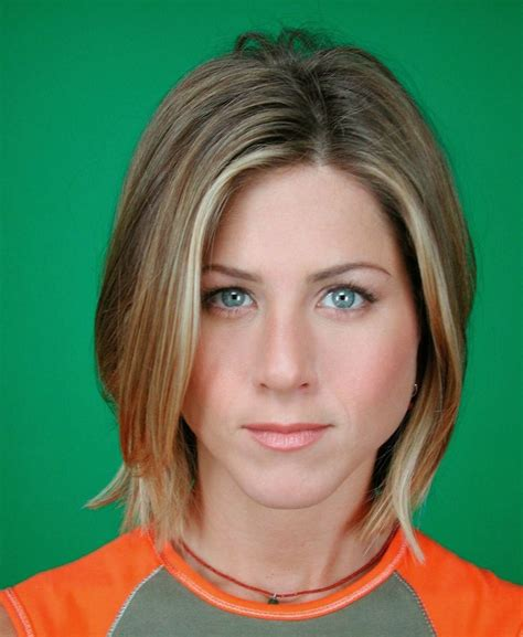 pin by jennifer farms on hair strictly pinterest jennifer aniston short hair pin it 4 like image cute