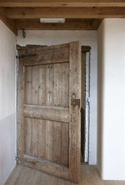porte ancienne bois le bon coin ancienne ferme r 233 nov 233 e cosy neve design