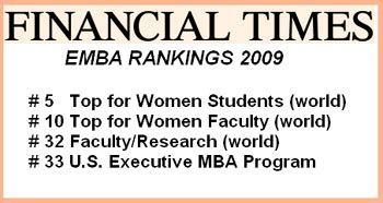 Princeton Executive Mba Program by This Issue Rankings Nyc Trading Floor Homecoming And More