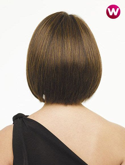 stacked bob haircut 360 1000 images about hair beauty on pinterest wispy