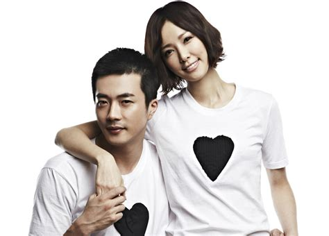 Kwon Sang Woo Son Tae Young And   kwon sang woo and son tae young welcome their second child