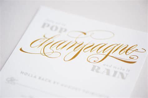 Hip Wedding Invitation Wording by Hip Hop Regency Wedding Invitations