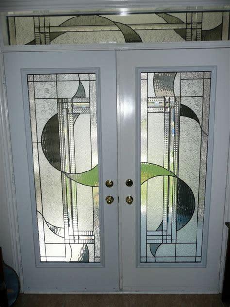 Decorative Door Glass Inserts Decorative Glass Inserts Photo Gallery Distinctive Glass Inserts
