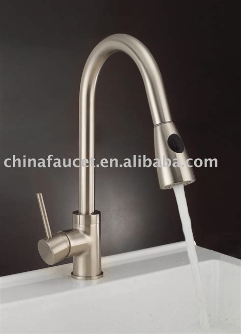 How To Buy A Kitchen Faucet by How To Buy A Kitchen Faucet Faucets Reviews