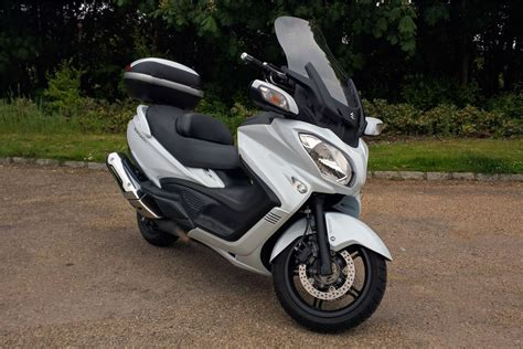 Suzuki Burgman 650 Price by Review Suzuki Burgman 650 Executive 2016 Road Tests