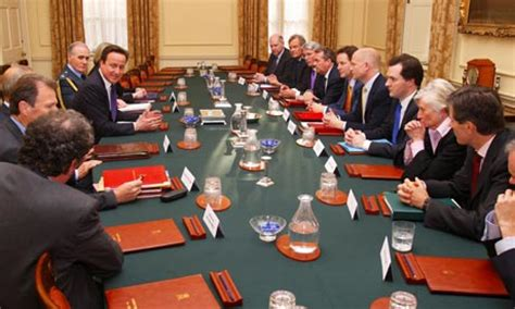 Government Cabinet Uk by Strategy No Thanks We Re Politics The Guardian