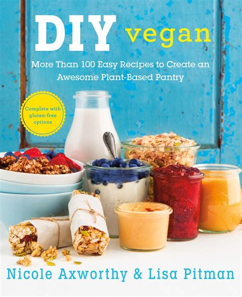 the vegan academy cookbook 100 plant sourced recipes plus practical tips for the healthiest most compassionate you books dairy free buffalo mozzarella recipe