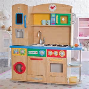 kidkraft cook together play kitchen play kitchens at