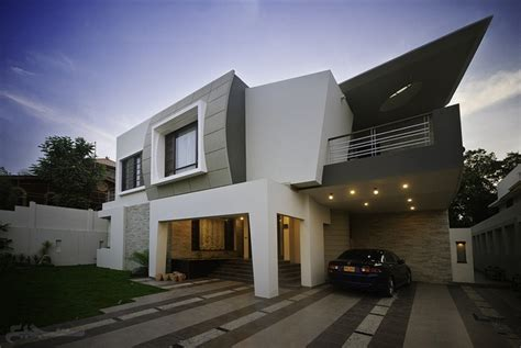 fancy houses karachi fancy houses google search diy interior design ideas