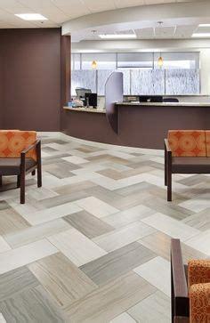 mosaic hair salon alpharetta ga receptionist desk receptionist and reception desks on