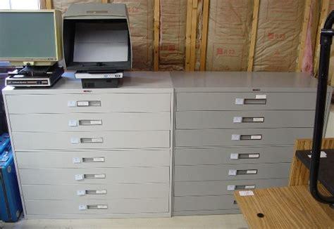 used microfilm storage cabinets microfiche cabinet