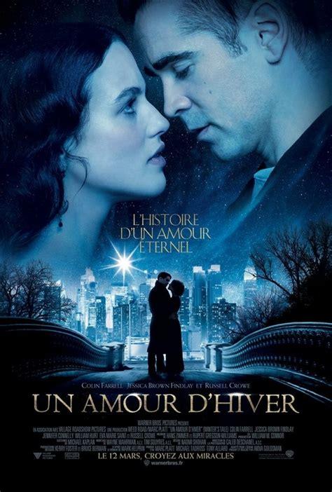 film lucy bande d annonce un amour d hiver bande annonce vf