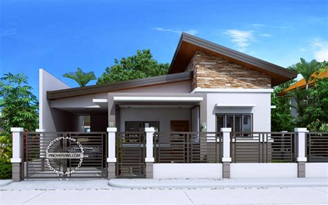 modern house design in pinoy with attic small house floor plan jerica eplans modern house designs small house designs and more