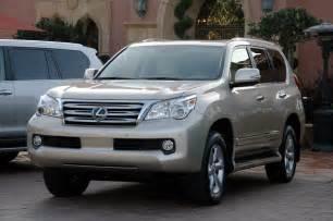 Toyota Lexus Suv Toyota To Launch Luxury Brand Lexus In India In 2013