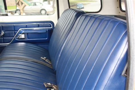 upholstery forum f150 bench seat upholstery benches