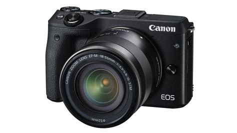 Canon Eos M3 Price canon eos m3 review expert reviews