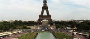 images of paris file paris july 2011 33 jpg