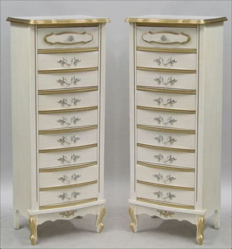 girls bedroom dressers 16 best images about sears french provincial bedroom set