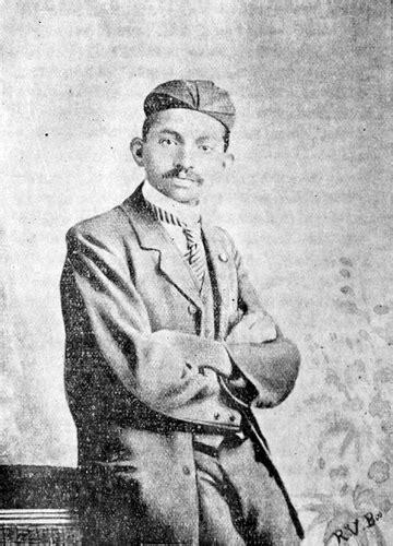 biography ni mahatma gandhi el pajarete orquidiado personajes con estilogr 225 fica ghandi