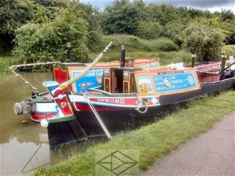 boats j raymond hiwb boat galleries narrow boat gallery