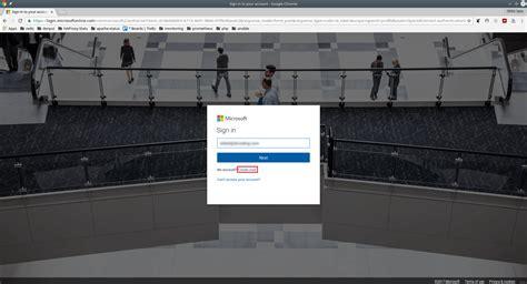 cara membuat virtual novel cara membuat virtual machine ubuntu server di microsoft